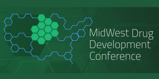 2021 MidWest Drug Development Conference