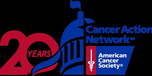 2021 ACS CAN Nebraska Cancer Research Forum