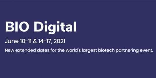 BIO Digital with New Extended Dates