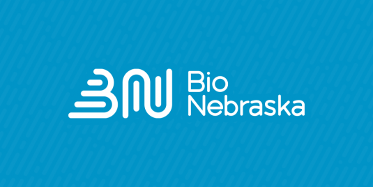 Bio Nebraska and Thermo Fisher Scientific Virtual Biotech Event