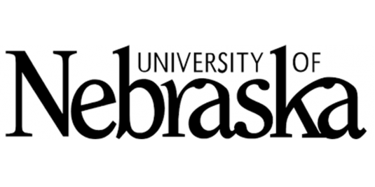 University of Nebraska among world's top 100 in earning U.S. patents