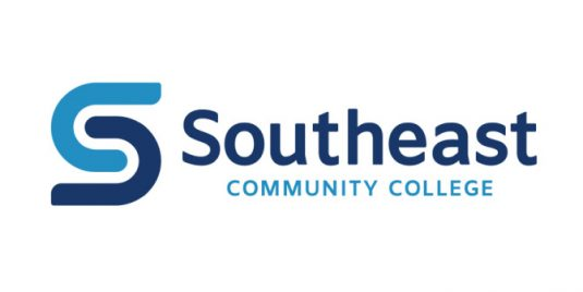 Southeast Community College now offers biotechnology program