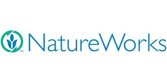 Member Spotlight: NatureWorks
