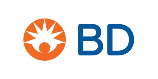 BD Unveils Nebraska-Based Manufacturing Capacity to Support U.S. Vaccination Agility and Preparedness