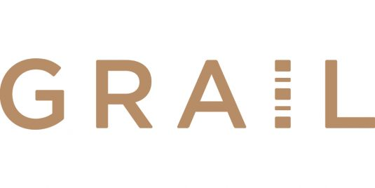 GRAIL Introduces Galleri, a Groundbreaking Multi-Cancer Early Detection Blood Test