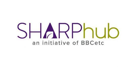 SHARPhub Offers Free Virtual Classroom Events