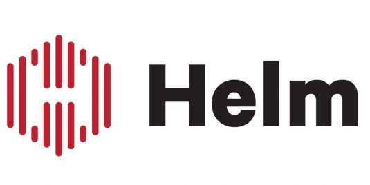 Welcome Helm Mechanical