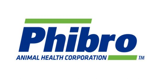 Phibro Animal Health invests in animal nutrition with renovated facility in Omaha