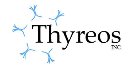 Member Spotlight: Thyreos