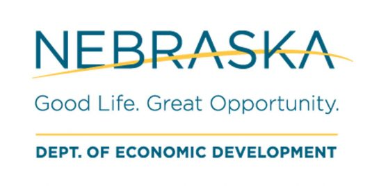 Report Shows Growth of State's Entrepreneurial Ecosystem under Nebraska Business Innovation Act