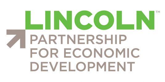 Member Spotlight: Lincoln Partnership for Economic Development