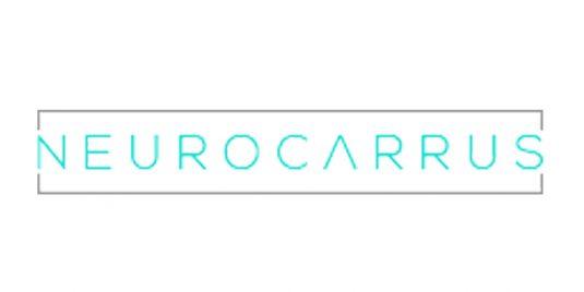 Welcome Neurocarrus