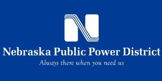 NPPD ranks first among peer utilities in safety