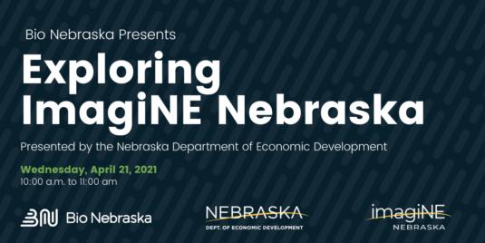 Exploring ImagiNE Nebraska