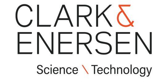 Welcome Clark & Enersen