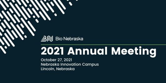 Bio Nebraska Annual Meeting