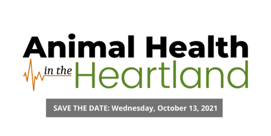 Animal Health in the Heartland