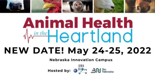 Animal Health in the Heartland