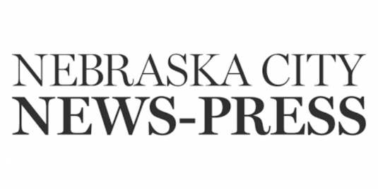 Governor Pete Ricketts Talks Ag-Technology in the Nebraska City News-Press