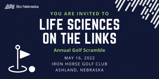 Life Sciences on the Links