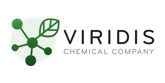 Welcome Viridis Chemical