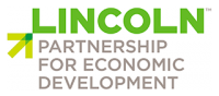 Lincoln-DED-Logo