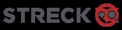 Streck-Logo-Horizontal